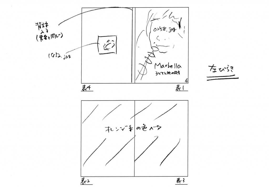 cover_design_image