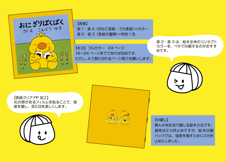 picturebook_about
